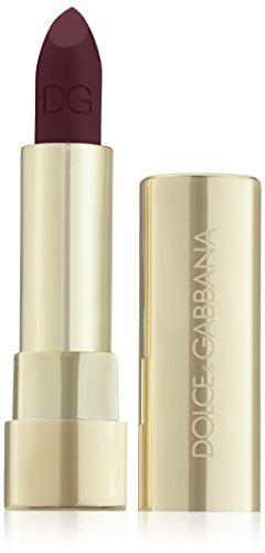 Dolce & Gabbana Classic Cream Lipstick 3.5 g - 330 Amethyst, 1er Pack (1 x 4 g)