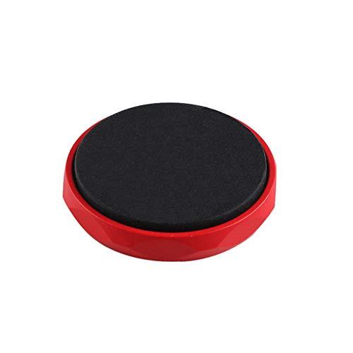 YusellYu_Mädchen Strampler Jumpsuit Yusell Universal In Auto Magnetic Dashboard Handy GPS PDA Halterung Halter Ständer (Ipad 1 Dashboard Mount)