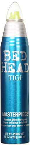 Tigi Bed Head Masterpiece Massive Shine Haarspray 340 ml -