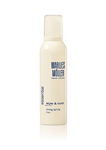 MARLIES MÖLLER Style & Hold Strong Haarschaum, 200 g