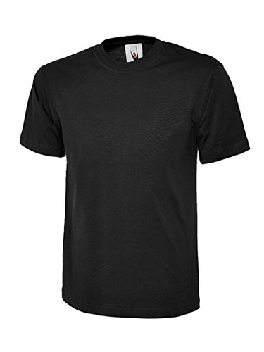 uc301-black-4xl-180-gsm-classic-t-shirt