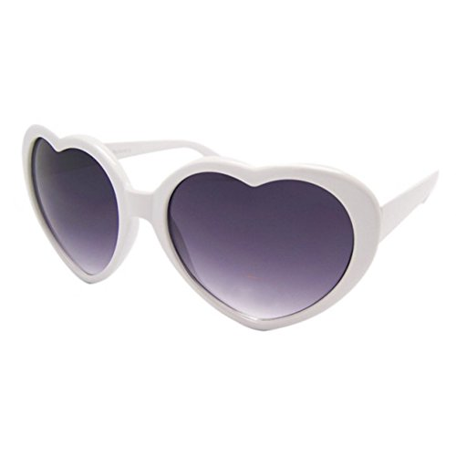 womens-summer-fashion-cute-heart-shaped-plastic-frame-retro-sunglasses-eyeglasses-white
