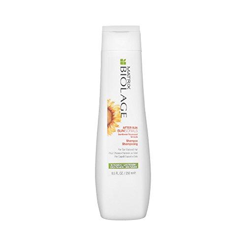 Biolage Sun Shampoo, 250 ml -