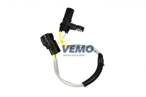 VEMO V95-72-0019 - Elementos de unidad