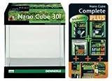NanoCube Complete Plus 20Liter