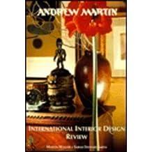 Andrew Martin Interior Design Review: Volume 2