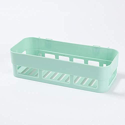 Scaffale bagno arredo bagno accessori per il bagno della cucina