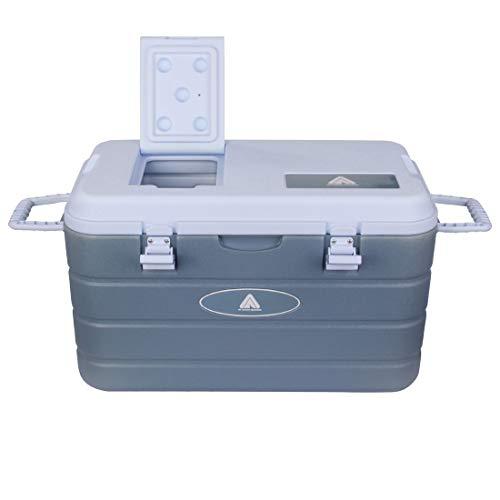 10T Kühlbox Fridgo Arona 40 L passive