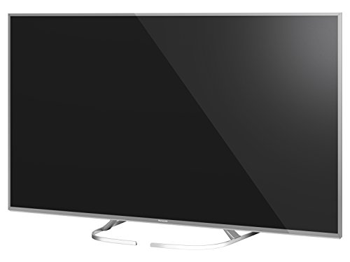 Panasonic TX-65EXW734 VIERA 164 cm (65 Zoll) 4k Fernseher - 5