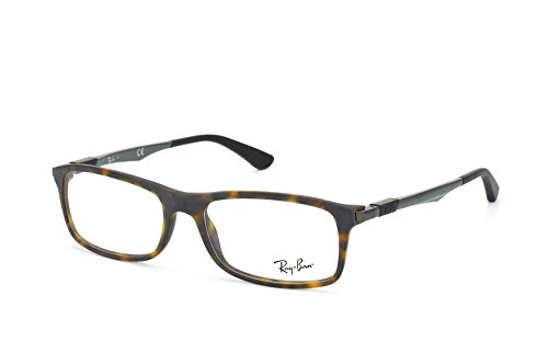ec73c5891c9f1 Ray ban vista the best Amazon price in SaveMoney.es
