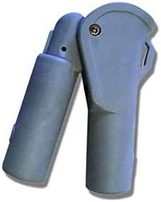 /de pi/èces de Rechange Khyam 19/mm Auto Joint/