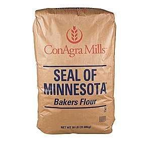 conagra-seal-of-minnesota-flour-unbleached-50lb-by-conagra