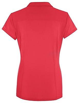 VAUDE Damen Bluse Skomer Shirt