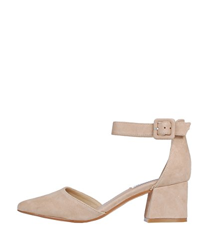 Steve Madden ,  Damen Schuhe Beige