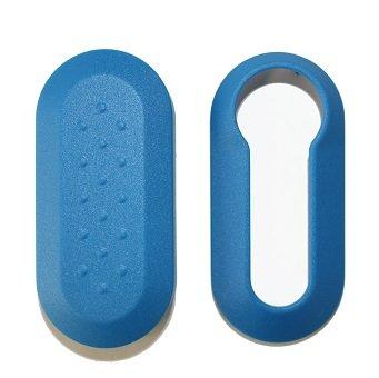 funda-para-llave-fiat-500-punto-bravo-panda-y-doblo-lancia-ypsilon-delta-azul