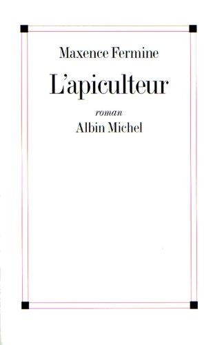 "<a href=""/node/64331"">L'Apiculteur</a>"