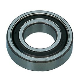 skf-kugellager-608-2rs-wasserdicht-8-x-22-x-7-mm