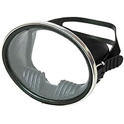 Masque Beuchat Super Compensator