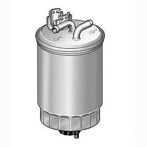 PURFLUX FCS412V Filtre à carburant