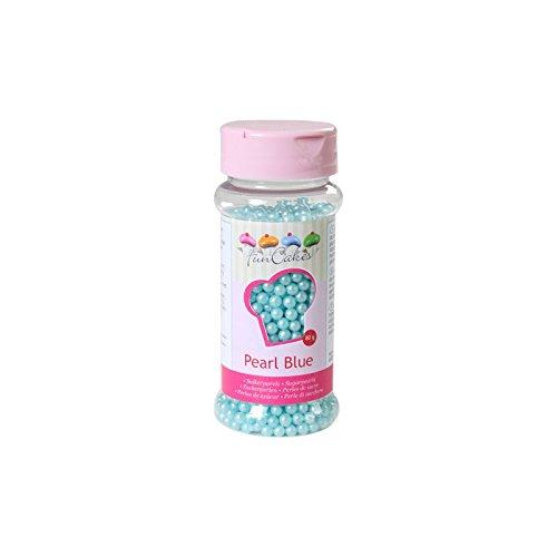 perlas-de-azucar-azul-nacarado-80-gr-funcakes