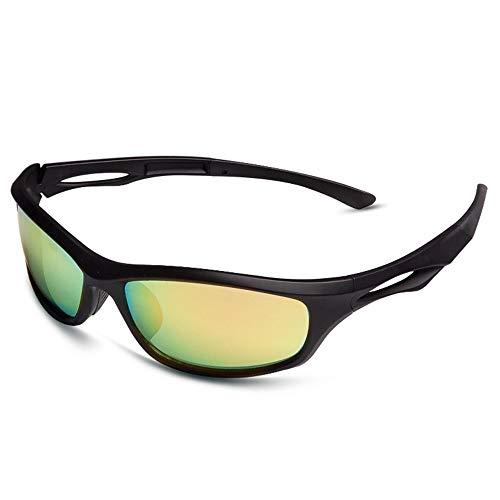 Earlyheart Augen-Schutz-Glas, LED-Anlage Beleuchtet Staubdichte Gläser Wellenlänge 410-730NM, Anti-Rote Blu-Ray Schutzbrillen, Spezielle Gläser Für Betriebslichter