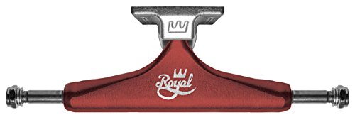 royal-truck-classic-crown-rouge-525