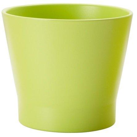 interieur-exterieur-pot-en-faience-revetement-en-poudre-resistante-a-leau-pot-de-fleurs-vert