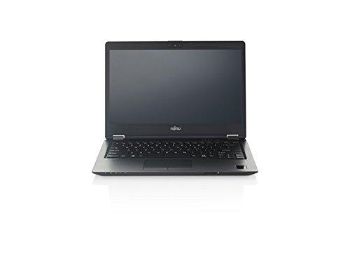 "Fujitsu 35.6cm (14\"") LifeBook U747 VFY:U7470MP760DE"