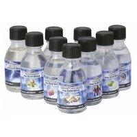 fragancia-para-liquido-humo-menta-30ml-para-diluir-en-5-litros-de-liquido-de-humo-