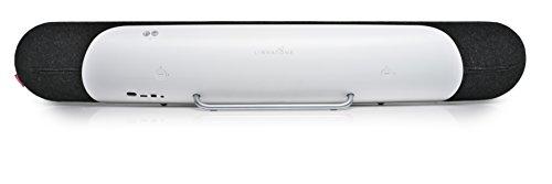 31j1QREgGfL - [ebay] Libratone DIVA Wireless Soundbar Lautsprecher (AirPlay, Bluetooth, DLNA, NFC) für nur 318€ statt 428€