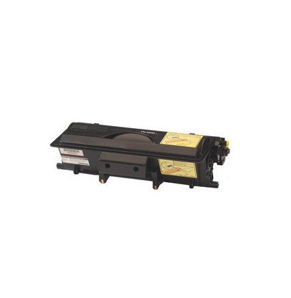 Prestige Cartridge TN6600 Cartouche de Toner pour Imprimante Laser Brother HL-1030/1200/1220/1230/1240 - Noir