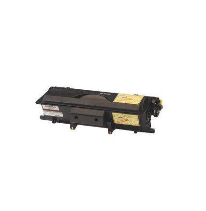 Preisvergleich Produktbild Prestige Cartridge TN6600 Tonerkartusche für Brother HL-1200/HL-1230/HL-1240, schwarz