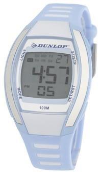 Orologio da polso unisex DUNLOP DUN-134-L04