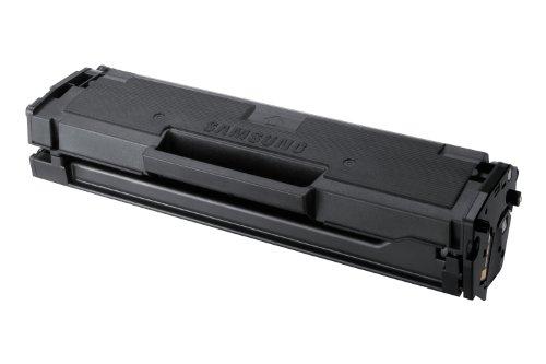 Samsung Mlt-D101X L-Yield Blk Toner Crtg