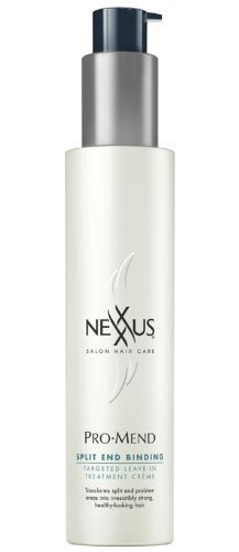 nexxus-pro-mend-split-end-binding-leave-in-creme-142-ml-by-nexxus-english-manual