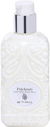 etro-patchouly-perfumed-body-milk-250ml