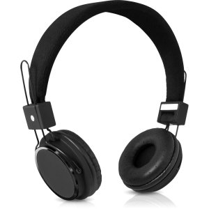v7-hs2000-35-blk-9nc-casque-audio