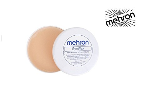 mehron-synwax-modelling-wax-special-fx-wax-eyebrow-blocker-extra-skin-15oz