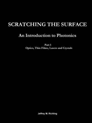scratching-the-surface-an-introduction-to-photonics-part-1-optics-thin-films-lasers-and-crystals-by-