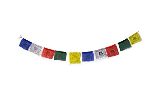 bandera-de-oracion-budista-de-tela-18-mts