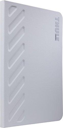 Thule Gauntlet Hülle für Samsung Galaxy Tab/Note Pro 12.2 Zoll weiß