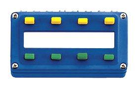 Märklin - Panel de Control para modelismo ferroviario Escala 1:87
