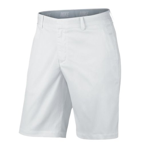 Nike Free 5.0 Tr Fit 4 Reflective, Chaussures de sports extérieurs femme blanc