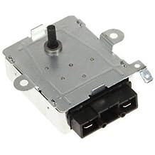 DeLonghi Motor Motor cesta freidora f885 F28533 F18433 ...