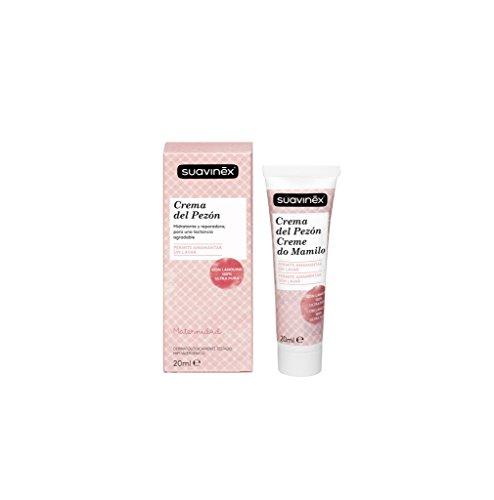suavinex-3311146-nipple-cream-20-ml