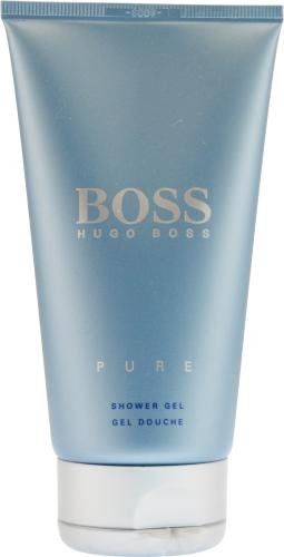 Hugo Boss Pure doccia gel 150 ml