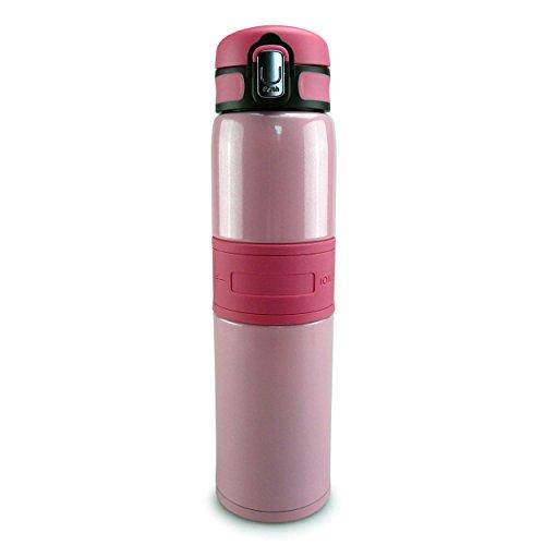 smardy-thermo-da-caff-in-acciaio-rosa-480ml-con-ion-energy-doppia-parete-a-prova-di-perdite-caldo-e-