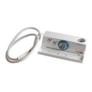 Acova - Complete Timerprog control unit - : 874100