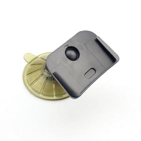 Pare-brise de voiture Pare-brise ventouse support pour Tomtom One XL, XL-S à XL-T