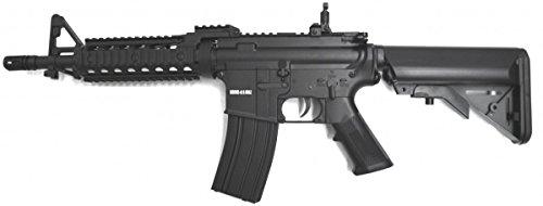 Softair Airsoft M4RIS CQB ABS cm205(0,5Joule) Cqb Airsoft Guns